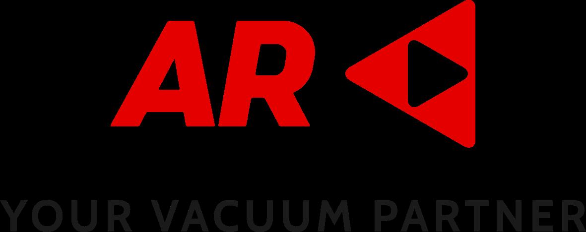 AR-Vacuum